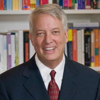 John Q. Walker, Ph.D.