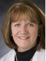 Dr. Kathleen Welsh-Bohmer, PhD
