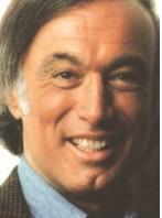 Dr. Ken R. Pelletier, MD, PhD