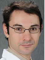 Dr. Mikhail Kogan, MD