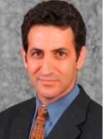 Dr. Marwan Sabbagh, MD, FAAN