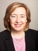 Dr. Mary Sano, PhD